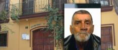 En memoria de Jacinto Matarín: La Utopía ha paseado por El Palo