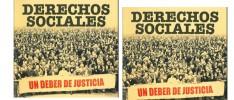 """Madrid: Encuentro """"Evangelio, Justicia y Derechos Sociales"""""""