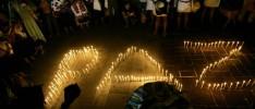 Justicia y Paz a propósito de Siria