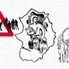 Cáceres: XVI Encuentro Regional de Pastoral Obrera