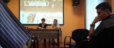 Bizkaia: Defensa de la negociación colectiva