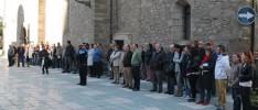 La HOAC de Astorga se solidariza con los mineros