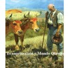 Orihuela-Alicante: Nuevo Cuaderno de Pastoral Obrera