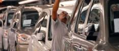 Prácticas antisindicales de Nissan en EE.UU.