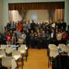 Comunicado final de las XIX Jornadas Generales de Pastoral Obrera