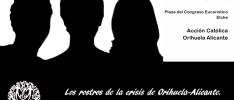 Alicante: Solidaridad con los que más sufren la crisis