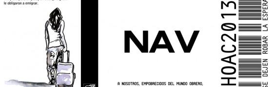 ¡¡NOS HA NACIDO UN SALVADOR!!