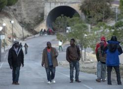 Jaén: La diócesis conmemora el Día de las Personas Migrantes