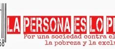 Granada: Solidaridad con las víctimas de la crisis