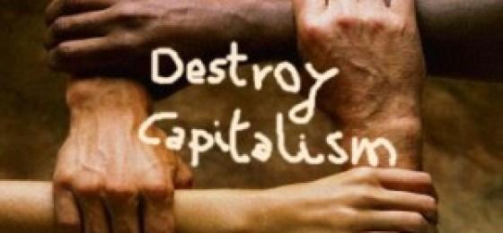 Murcia: Más allá de la crisis. Democracia económica y cultura de la solidaridad