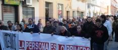 """Cádiz y Ceuta: """"La persona es lo primero"""""""