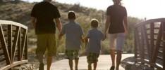 Córdoba: La familia necesita de un trabajo y una sociedad decente