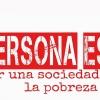 """Cádiz: Gesto comunitario """"La persona es lo primero"""""""