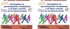 Madrid: Pastoral del Trabajo apuesta por revitalizar la participación ciudadana
