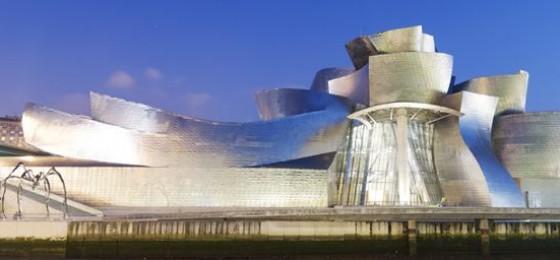 """Ante Foro Global en Bilbao: """"Escuchen a las víctimas de la crisis"""""""