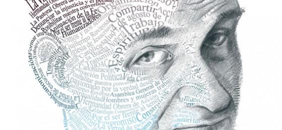 NNOO marzo: 50 aniversario Guillermo Rovirosa ¡Ahora más que nunca!