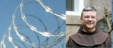 El arzobispo de Tánger sobre migraciones y fronteras del sur de Europa