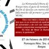 Burgos: Eucaristía de Acción de Gracias por Guillermo Rovirosa