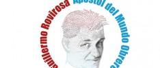 Cádiz: Presentación de la vida y obra de Rovirosa