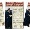 Málaga: Celebración del 50 aniversario de la muerte de Guillermo Rovirosa