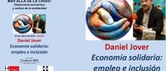 Murcia: Economía solidaria, empleo e inclusión