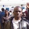 NNOO abril: Derechos humanos en la frontera