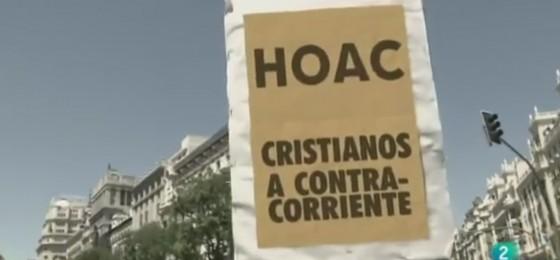 """Cristianos a contracorriente"""