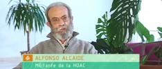 Testigos hoy de Canal Sur sobre Guillermo Rovirosa