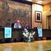 Córdoba: Celebración del aniversario de Rovirosa