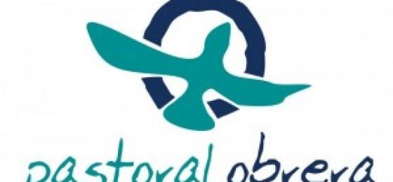 Pastoral Obrera Sevilla: Llevar la esperanza a las periferias