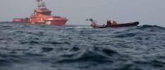 Mensaje del Obispo Promotor del Apostolado del Mar ante el naufragio en Asturias