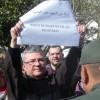 Santiago Agrelo, arzobispo de Tánger: «Mientras las medidas políticas ignoren el sufrimiento serán vejatorias»
