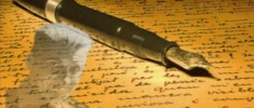 Dos vídeos para el 50 aniversario de la muerte de Rovirosa