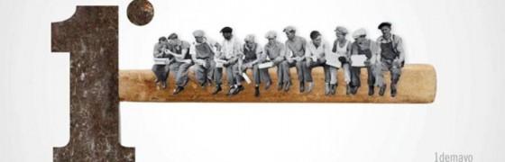 Pastoral Obrera de la CEE: Si falta trabajo, la dignidad humana está herida
