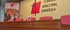 La Conferencia Episcopal Española: Ante las elecciones al Parlamento Europeo