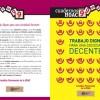 Cuaderno HOAC nº 9: Trabajo digno para una sociedad decente