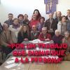 Córdoba: Pastoral Obrera prepara el 1º de Mayo