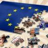 Reflexión de la HOAC ante las elecciones europeas