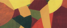 Valencia: Taller de alfabetización de teología feminista