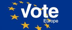 """Vote Europe: ¿Debe ponerse fin al """"acuerdo de libre comercio"""" entre la UE y los EE.UU.?"""