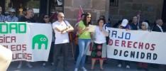 Plasencia: Semana diocesana de la HOAC