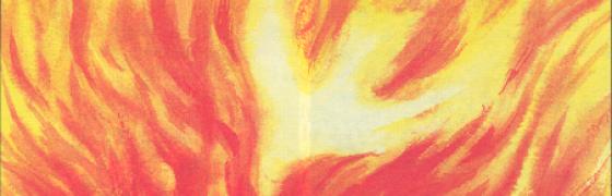 Domingo de Pentecostés (8 de junio)