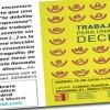 """Madrid: La HOAC reclama """"trabajo digno para una sociedad decente"""""""