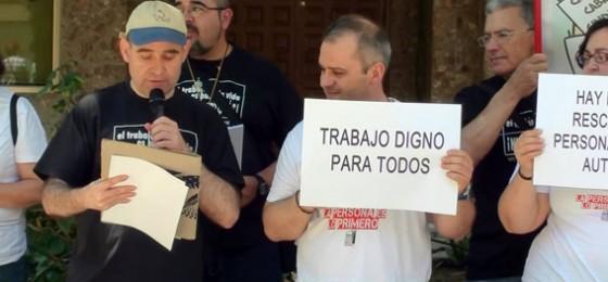 Noticias Obreras agosto: Afirmar la utopía, sostener la dignidad