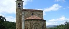 Cantabria: Tres grandes curas, uno de ellos Elías Fernández, extraordinario consiliario de la HOAC, se nos han ido