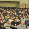 Cursos de Verano 2014: Oración y compromiso por el trabajo digno para una sociedad decente, fraterna y sostenible