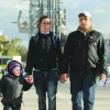 Noticias Obreras septiembre: Sínodo de la familia. Acoger y acompañar desde el amor
