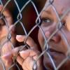 Noticias Obreras octubre: Sin justicia no hay derechos