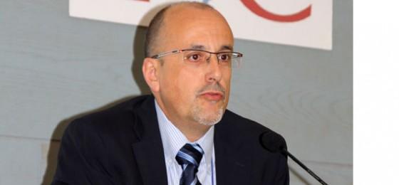 Isaías Hernando, asociación Por una Economía de Comunión: «Hay que civilizar el mercado»