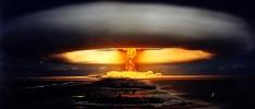 Eliminación de las armas nucleares